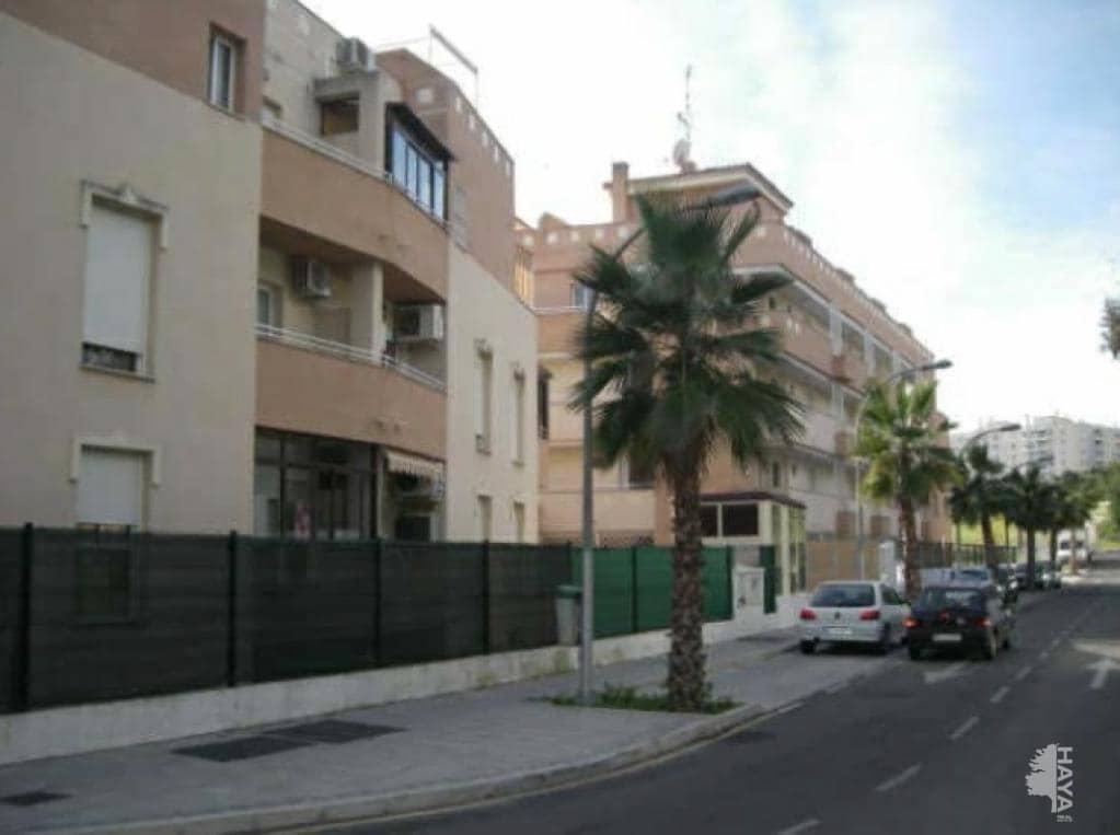 Piso en venta en Piso en Torremolinos, Málaga, 100.500 €, 1 habitación, 1 baño, 45 m2, Garaje