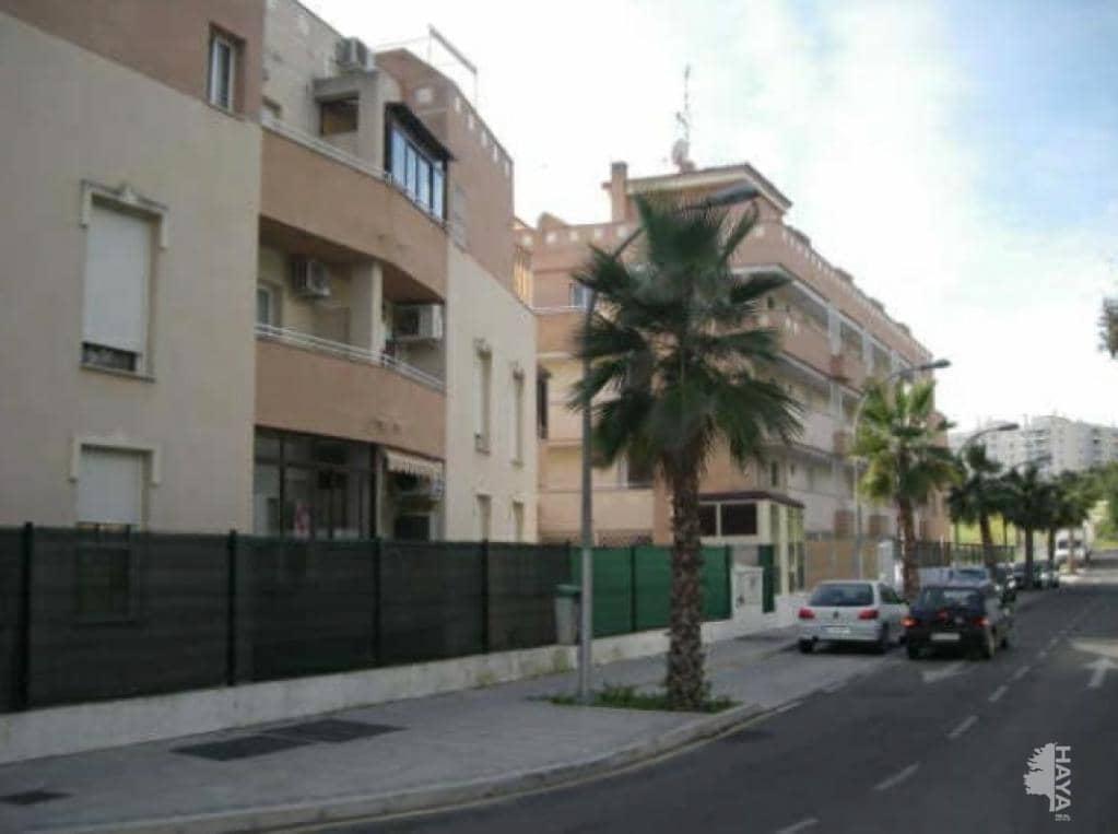 Piso en venta en Piso en Torremolinos, Málaga, 114.500 €, 1 habitación, 1 baño, 50 m2, Garaje