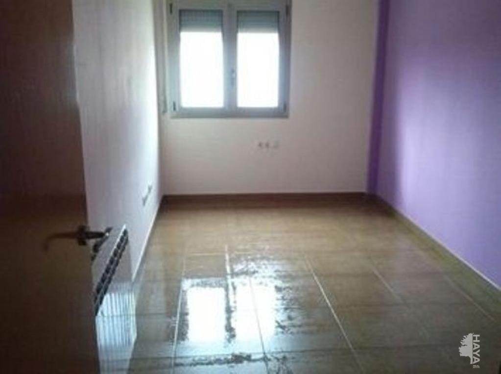 Piso en venta en Torelló, Barcelona, Calle Progrés (el), 127.500 €, 3 habitaciones, 2 baños, 93 m2