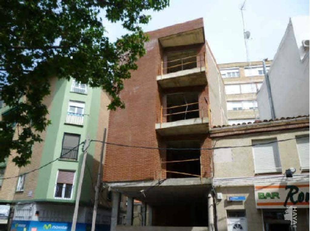 Piso en venta en Zaragoza, Zaragoza, Calle Fray Julian Garces, 248.900 €, 1 baño, 48 m2