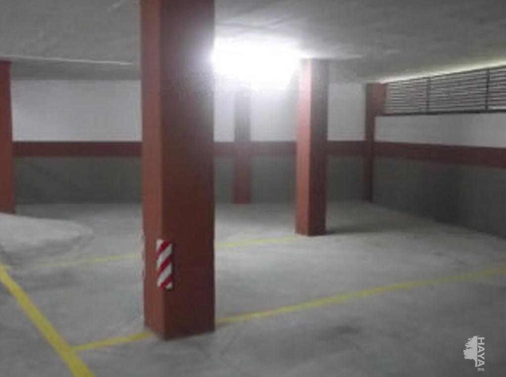 Parking en venta en Ripoll, Girona, Avenida Ripolles, 18.200 €, 13 m2