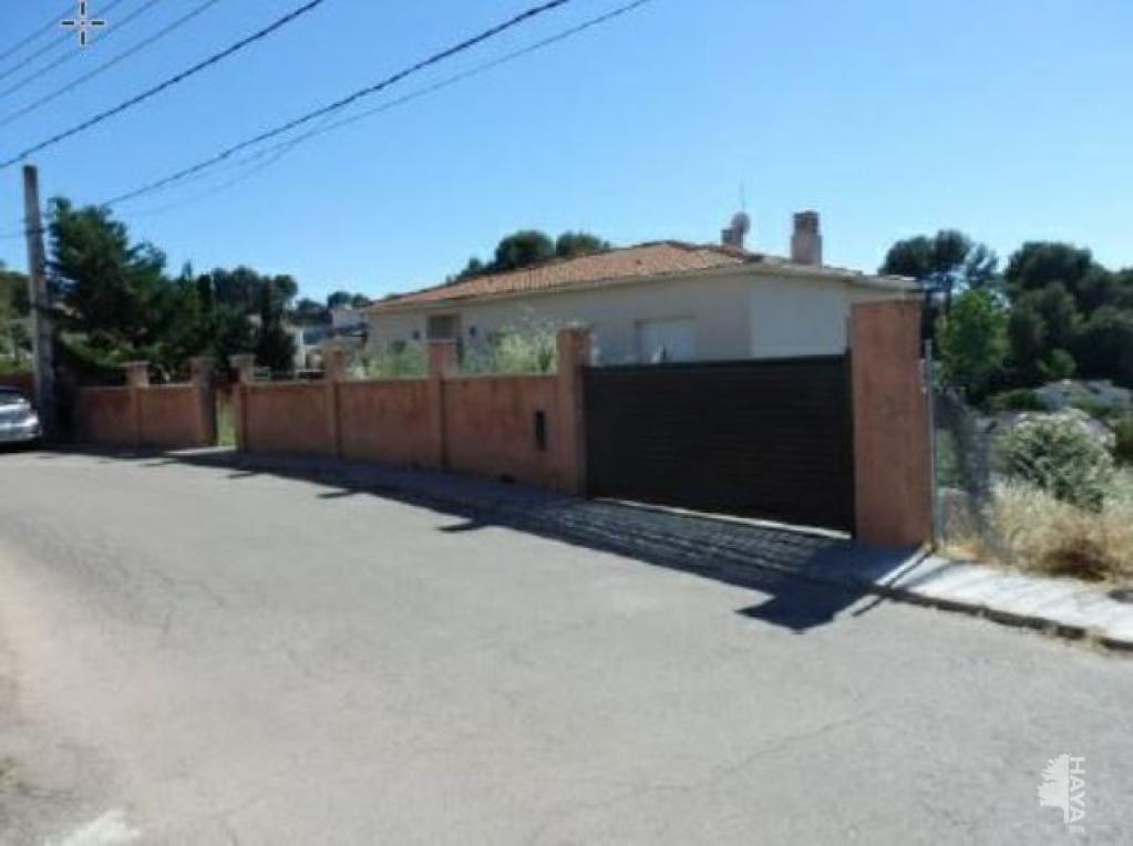 Casa en venta en La Venta I Can Musarro, Piera, Barcelona, Calle Camelies, 241.500 €, 3 habitaciones, 2 baños, 206 m2