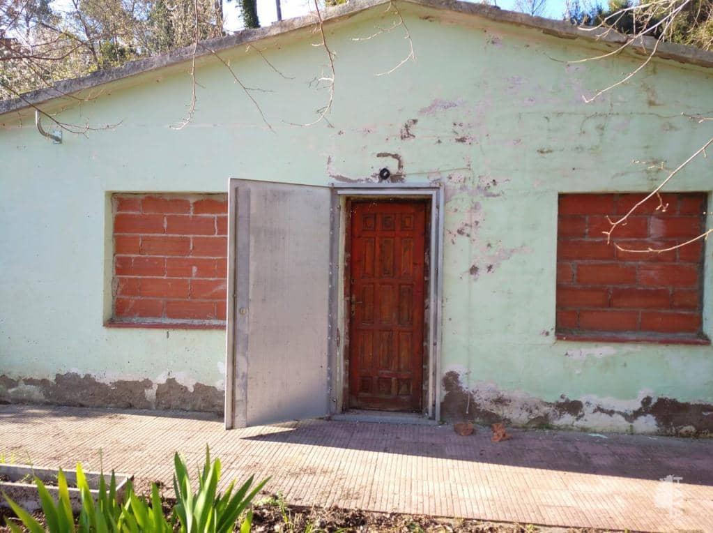 Casa en venta en La Venta I Can Musarro, Piera, Barcelona, Calle Cirerer, 60.100 €, 2 habitaciones, 1 baño, 64 m2