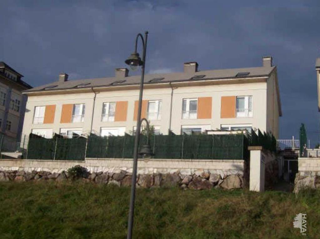 Casa en venta en Carreño, Asturias, Calle Piñeres, 253.400 €, 4 habitaciones, 3 baños, 218 m2