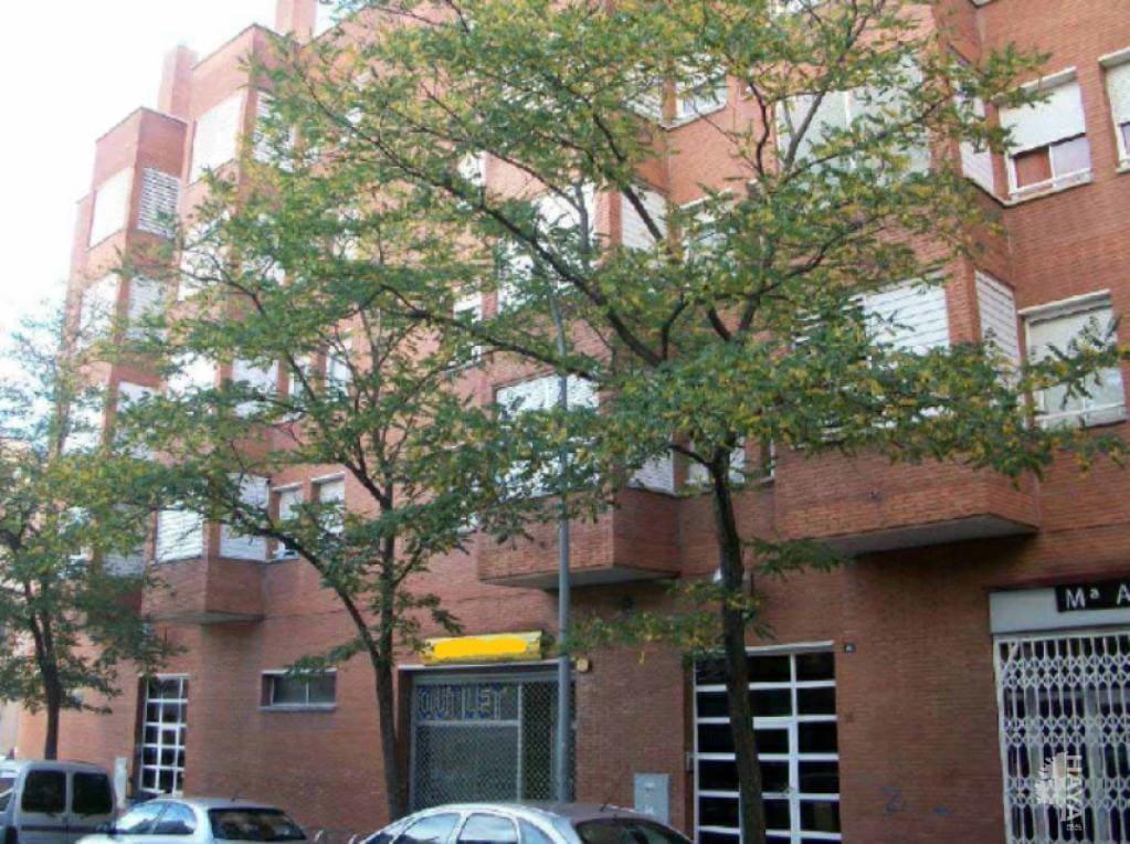 Local en venta en Sabadell, Barcelona, Calle Salvany, 85.700 €, 94 m2