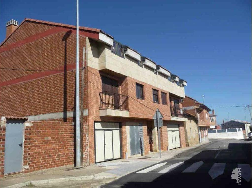 Piso en venta en Oteruelo de la Valdoncina, León, León, Calle Gaspar Diez, 1.031.600 €, 1 baño, 1405 m2