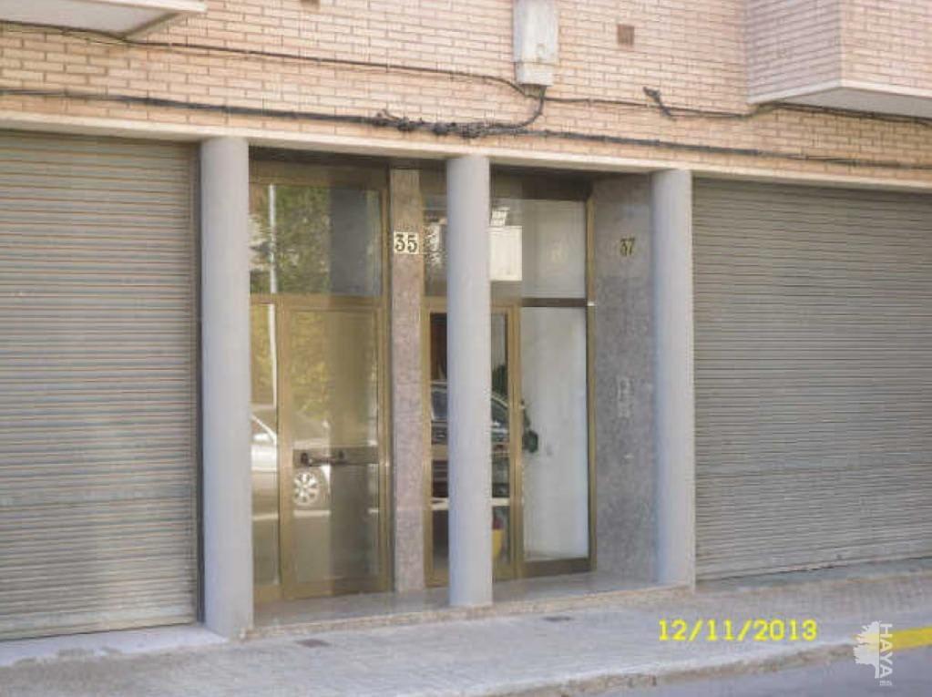 Piso en venta en Sant Joan de Vilatorrada, Barcelona, Calle Sant Mateu, 143.000 €, 4 habitaciones, 2 baños, 145 m2