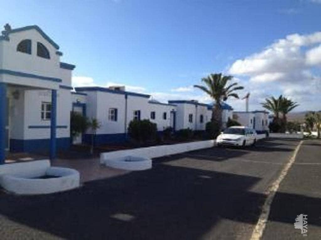 Local en venta en Caleta de Fuste, Antigua, Las Palmas, Calle Cosco, 376.600 €, 312 m2