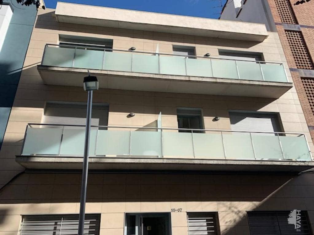 Piso en venta en Barcelona, Barcelona, Calle Sugranyes, 371.500 €, 2 habitaciones, 2 baños, 67 m2