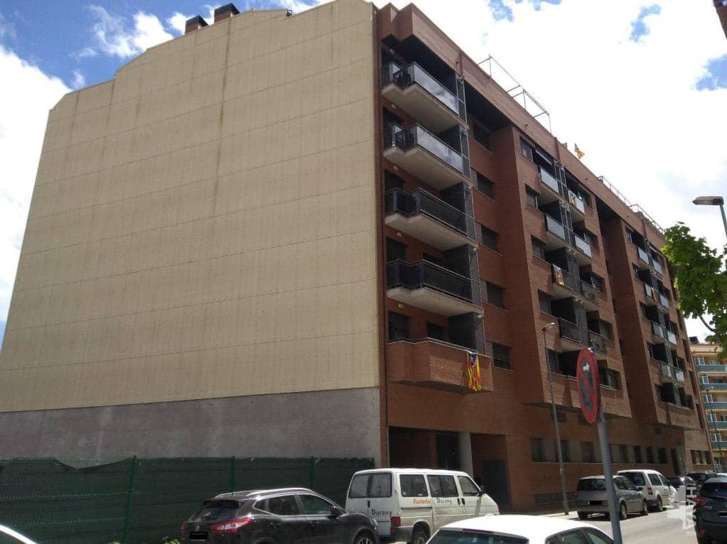 Piso en venta en Torre Estrada, Balaguer, Lleida, Calle Sant Lluis, 66.300 €, 2 habitaciones, 1 baño, 69 m2