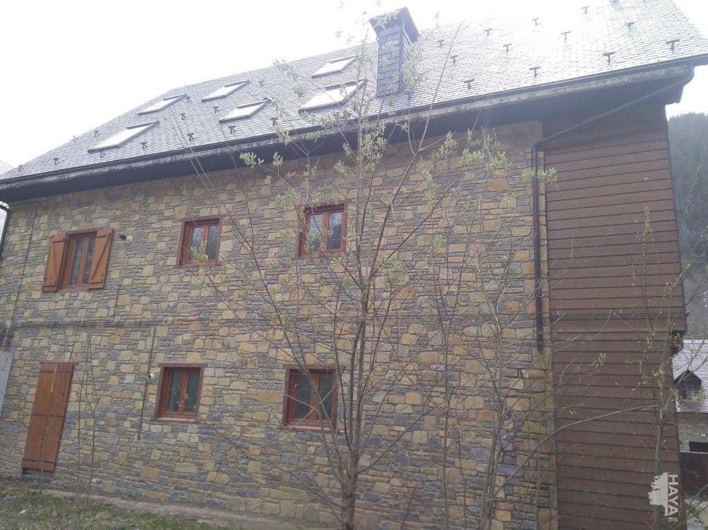 Local en venta en Naut Aran, Lleida, Calle Santa Maria, 33.800 €, 59 m2
