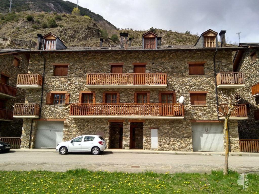 Local en venta en La Guingueta D`àneu, Lleida, Calle Carretera Vella, 32.600 €, 86 m2