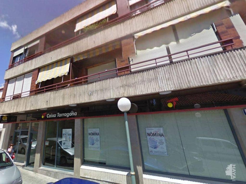 Local en venta en Tarragona, Tarragona, Calle Ebre (de L) (torreforta), 96.900 €, 159 m2