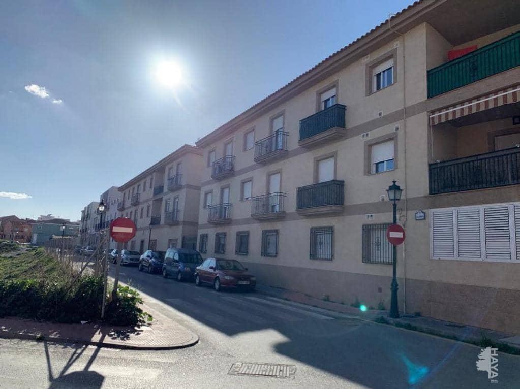 Local en venta en Urbanización  Cuesta de los Chinos, la Gabias, Granada, Calle Isla Madeira, 67.100 €, 154 m2