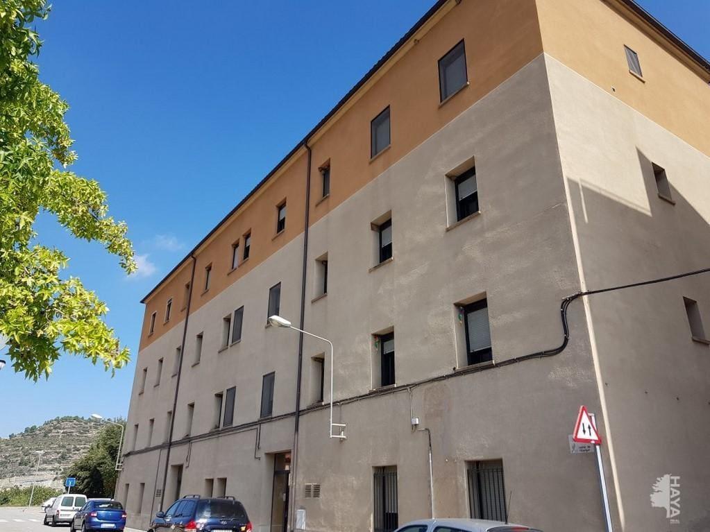 Piso en venta en Farreres-suanya-comtals-sta.caterina-l`oller-la Guia, Manresa, Barcelona, Calle Espígol, 84.200 €, 3 habitaciones, 1 baño, 63 m2