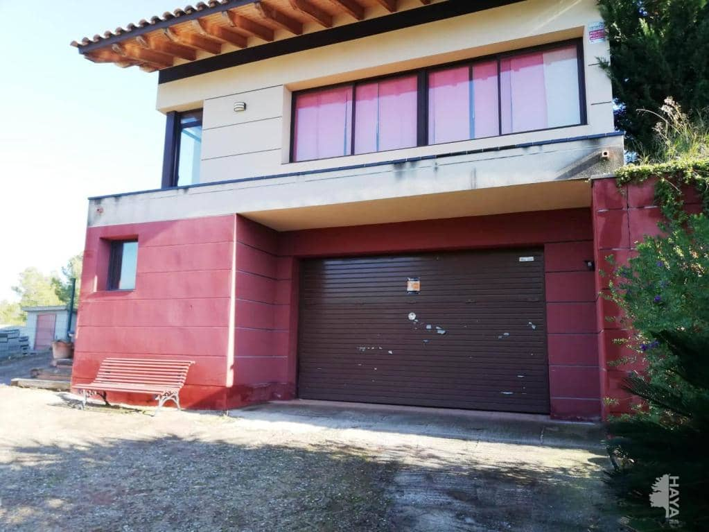 Casa en venta en El Mirador, Cervelló, Barcelona, Calle Urb El Mirador, 394.000 €, 3 habitaciones, 2 baños, 187 m2