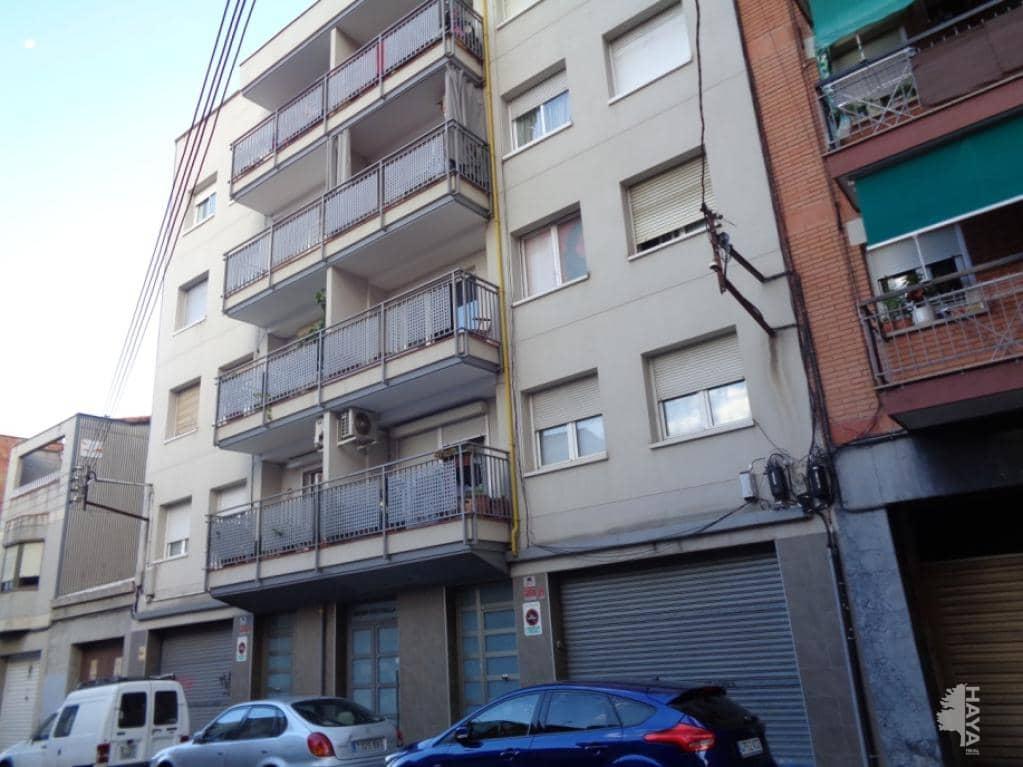 Local en venta en Torre-romeu, Sabadell, Barcelona, Calle Calvet Destrella, 181.900 €, 451 m2