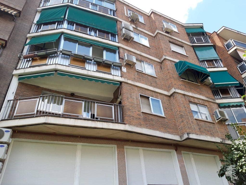 Local en venta en Tetuán, Madrid, Madrid, Calle Ofelia Nieto, 223.400 €, 176 m2