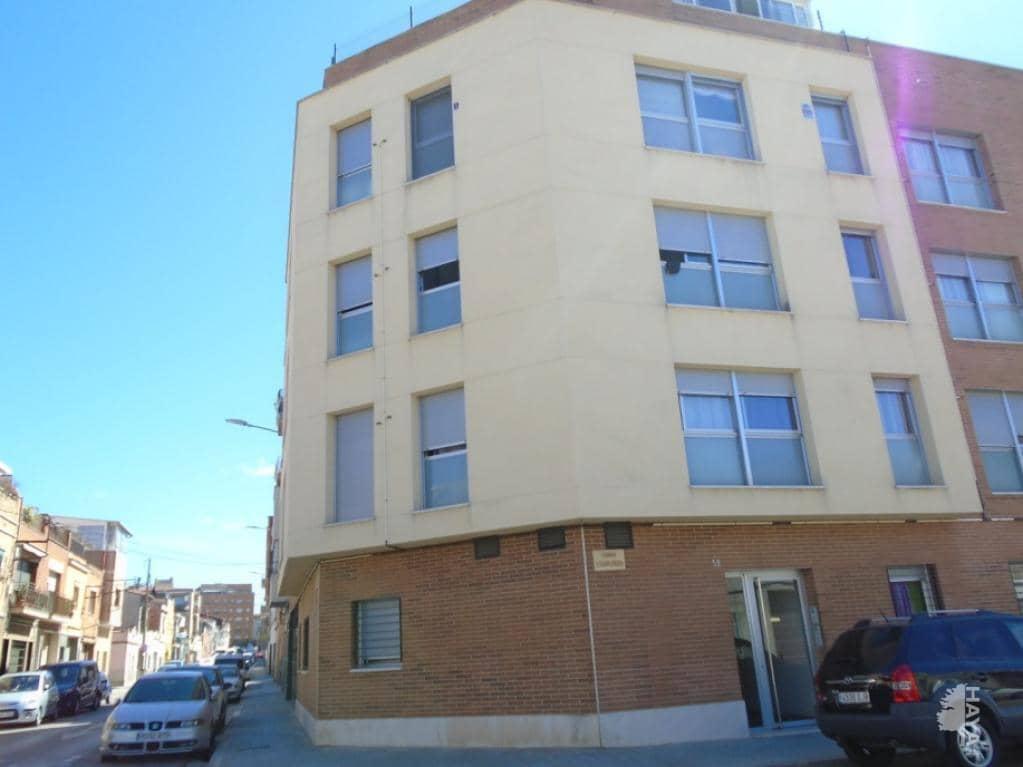 Trastero en venta en Sabadell, Barcelona, Calle Verge de la Paloma, 3.600 €, 4 m2