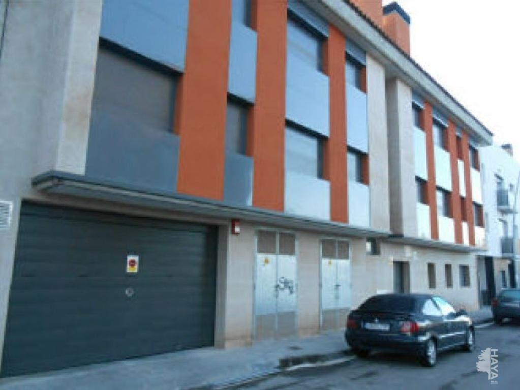 Piso en venta en Can Vila, Artés, Barcelona, Calle Bruc, 102.300 €, 3 habitaciones, 3 baños, 96 m2