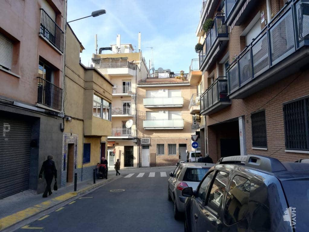 Piso en venta en Santa Coloma de Gramenet, Barcelona, Calle Sant Andreu, 142.200 €, 2 habitaciones, 1 baño, 88 m2