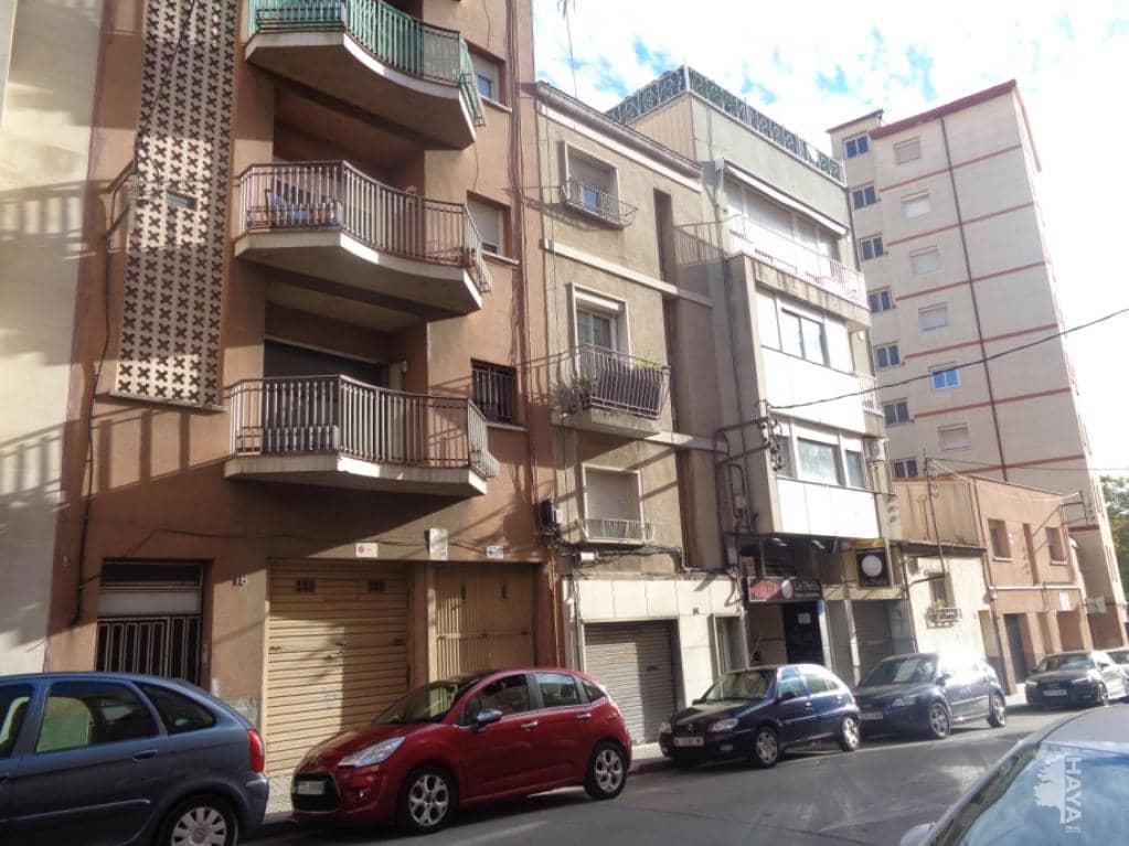 Local en venta en Sabadell, Barcelona, Calle Albeniz, 45.100 €, 54 m2