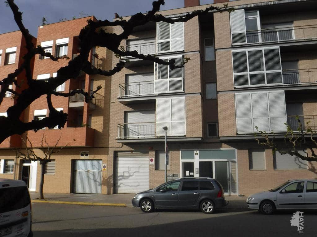 Piso en venta en Alcoletge, Lleida, Avenida Lluis Companys, 91.900 €, 3 habitaciones, 2 baños, 115 m2