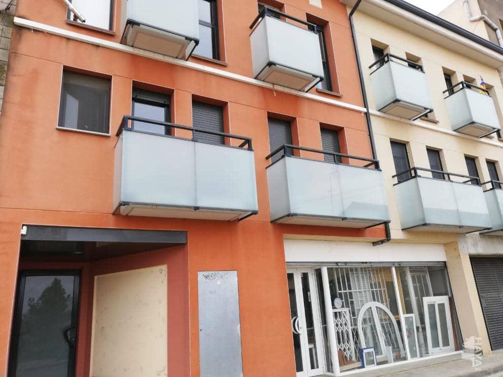Piso en venta en Ullastrell, Ullastrell, Barcelona, Calle Prat de la Riba, 231.000 €, 3 habitaciones, 2 baños, 148 m2