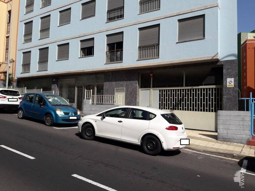 Local en venta en Salud-la Salle, Santa Cruz de Tenerife, Santa Cruz de Tenerife, Calle Ortega Y Gasset, 379.300 €, 473 m2