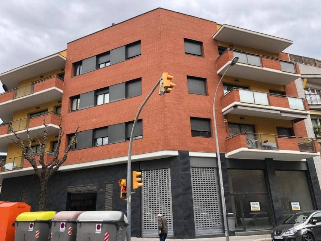 Local en venta en Igualada, Barcelona, Calle S Joan Baptista, 46.900 €, 54 m2
