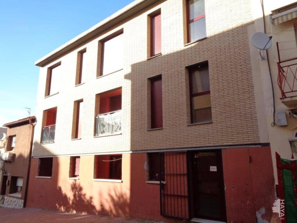 Piso en venta en Montornès del Vallès, Barcelona, Calle Francesc Macia (de), 169.600 €, 2 habitaciones, 1 baño, 51 m2
