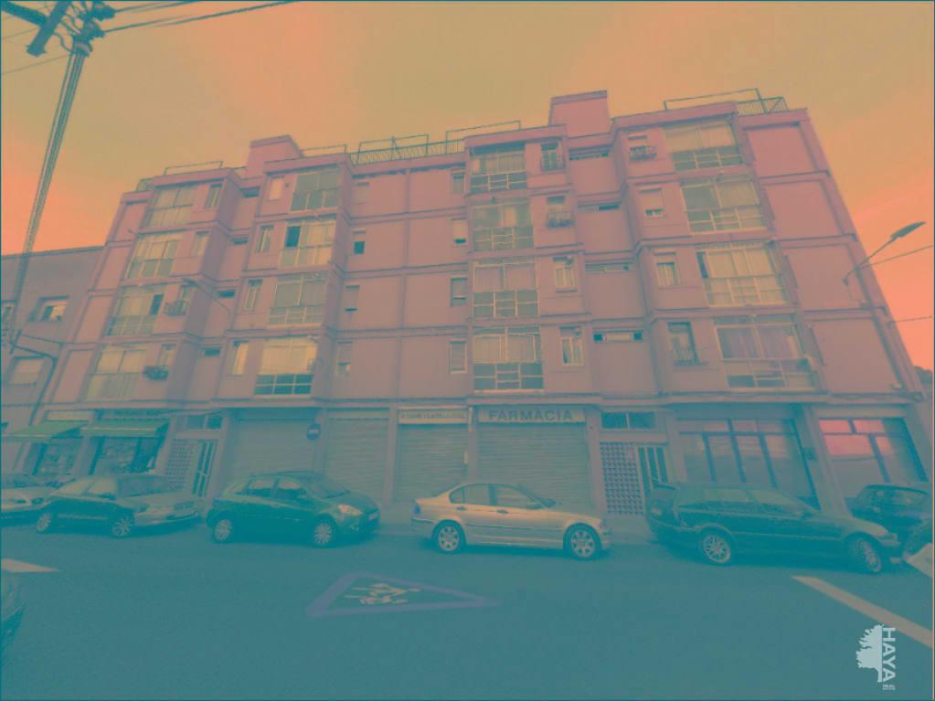 Piso en venta en Barcelona, Barcelona, Travesía Flamicell, 88.700 €, 3 habitaciones, 1 baño, 76 m2