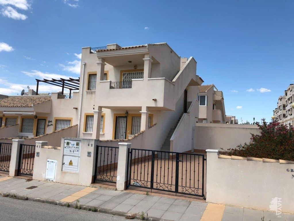 Piso en venta en Orihuela, Alicante, Calle Granado, 71.500 €, 2 habitaciones, 2 baños, 70 m2