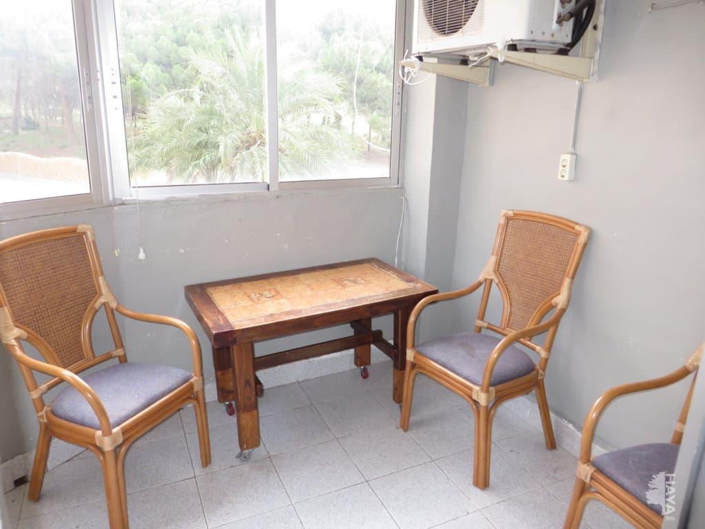 Piso en venta en Piso en Guardamar del Segura, Alicante, 69.469 €, 2 habitaciones, 1 baño, 71 m2