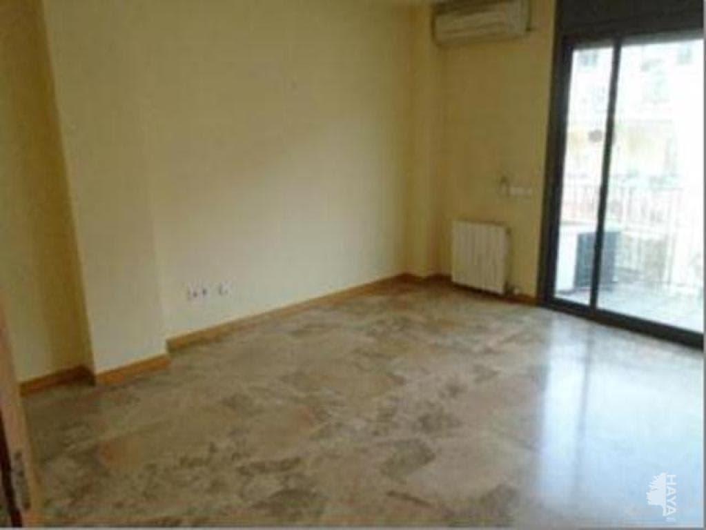 Piso en venta en Segle Xx, Terrassa, Barcelona, Calle Bergueda, 144.700 €, 3 habitaciones, 1 baño, 76 m2