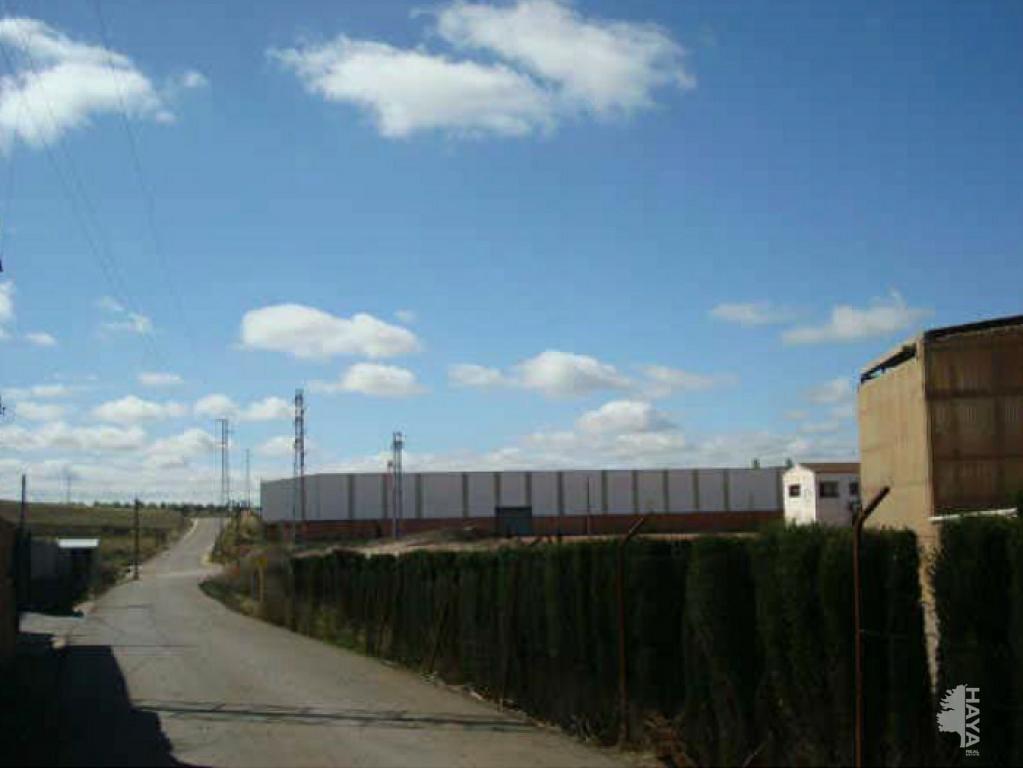 Industrial en venta en Bailén, Jaén, Calle Moredal, 490.200 €, 14465 m2