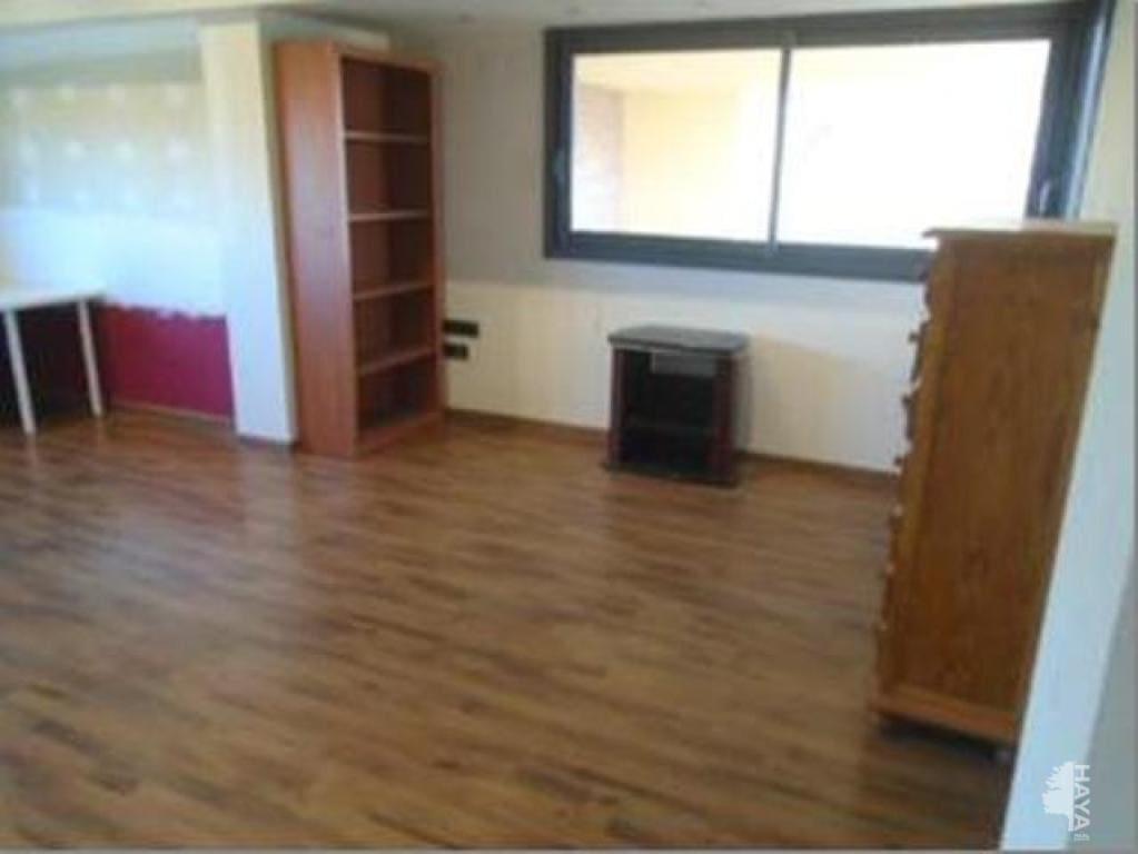 Casa en venta en Mollerussa, Lleida, Calle Arcs (dels), 365.600 €, 4 habitaciones, 2 baños, 381 m2