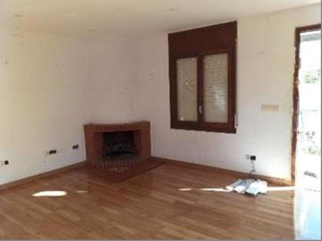 Casa en venta en Club Mont-roig, Mont-roig del Camp, Tarragona, Calle Minaires (dels), 87.500 €, 2 habitaciones, 1 baño, 63 m2