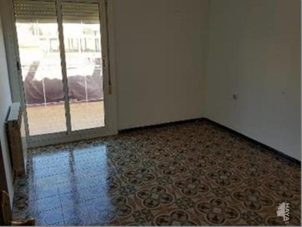 Casa en venta en La Venta I Can Musarro, Piera, Barcelona, Calle Santa Eulalia, 150.500 €, 4 habitaciones, 1 baño, 150 m2