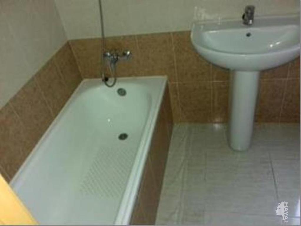 Casa en venta en Casa en Mont-roig del Camp, Tarragona, 147.700 €, 3 habitaciones, 3 baños, 143 m2