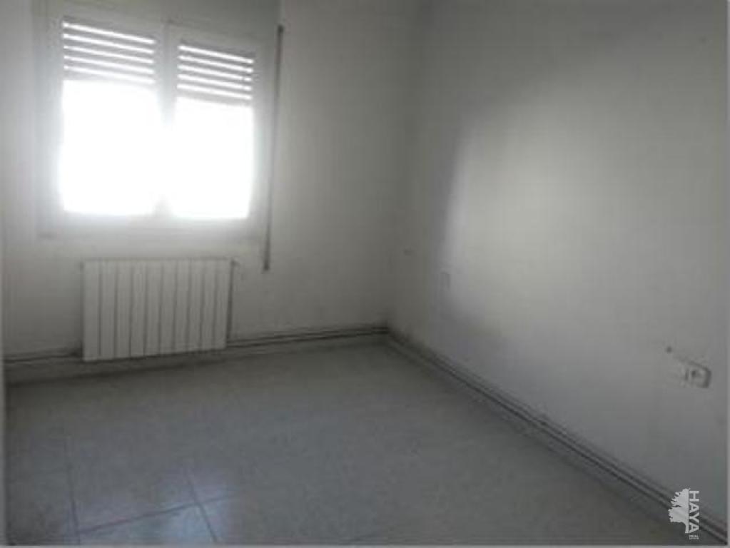 Piso en venta en Torre de Camp-rubí, Balaguer, Lleida, Calle Jaume Balmes, 19.200 €, 3 habitaciones, 1 baño, 68 m2