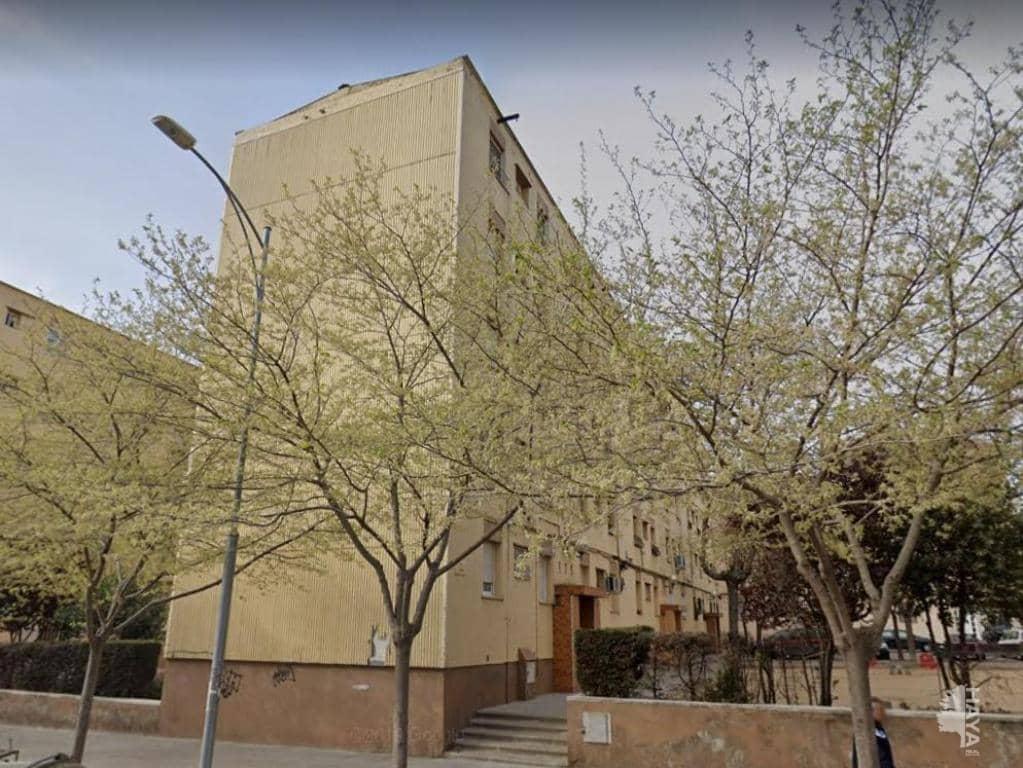 Piso en venta en Sabadell, Barcelona, Lugar Illa Digna, 43.900 €, 3 habitaciones, 1 baño, 61 m2