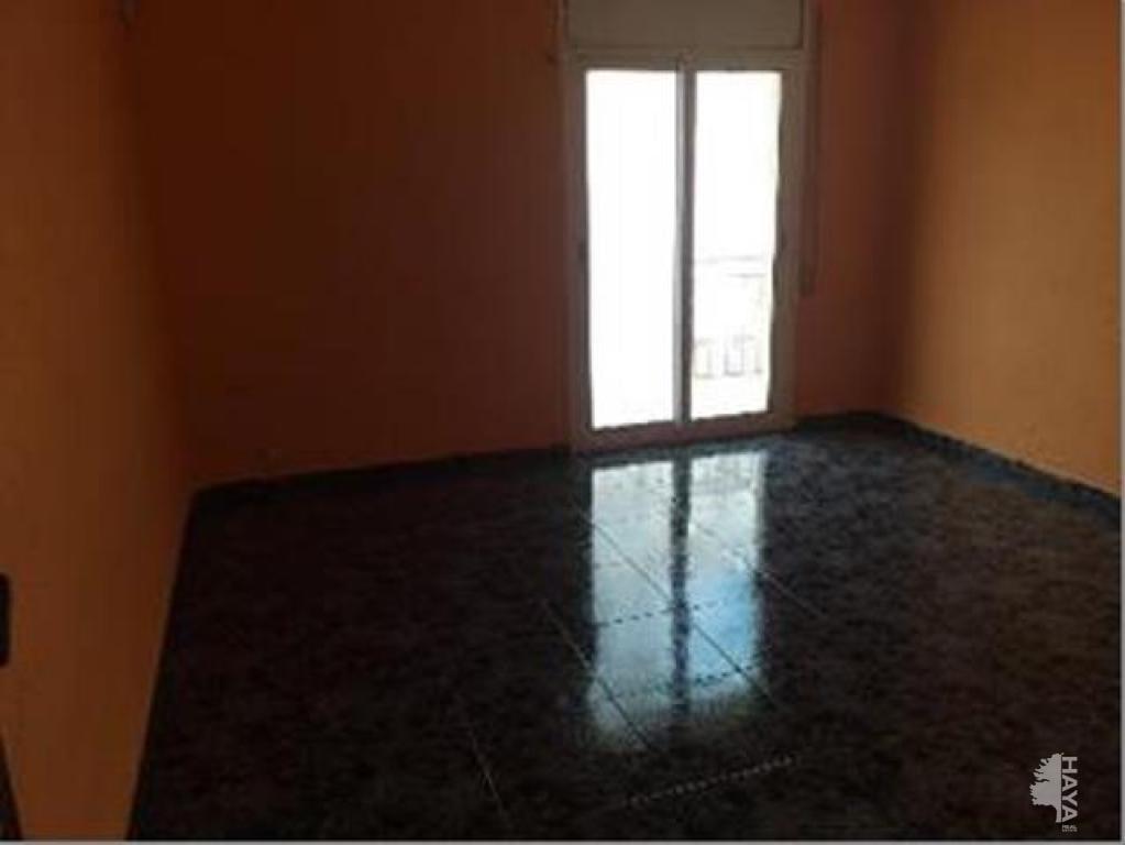 Piso en venta en Sant Josep Obrer, Reus, Tarragona, Avenida Maria Fortuny, 63.000 €, 3 habitaciones, 1 baño, 78 m2