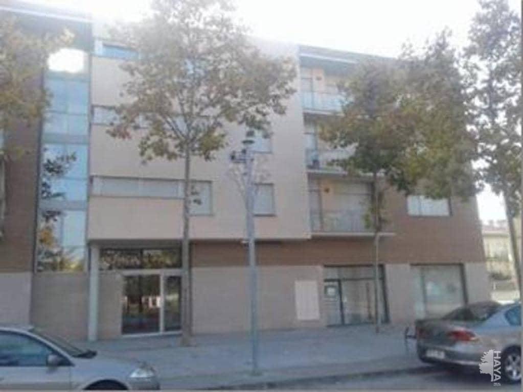 Piso en venta en Mas de Sant Salvador, Santa Margarida I Els Monjos, Barcelona, Pasaje Aviació Republicana (de L), 77.800 €, 1 baño, 48 m2