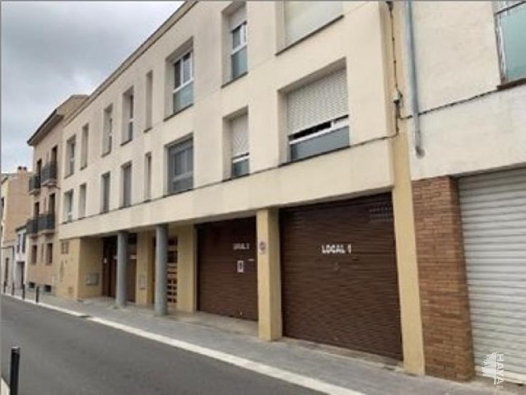 Piso en venta en Santa Coloma de Farners, Girona, Calle Girona, 80.000 €, 3 habitaciones, 1 baño, 84 m2