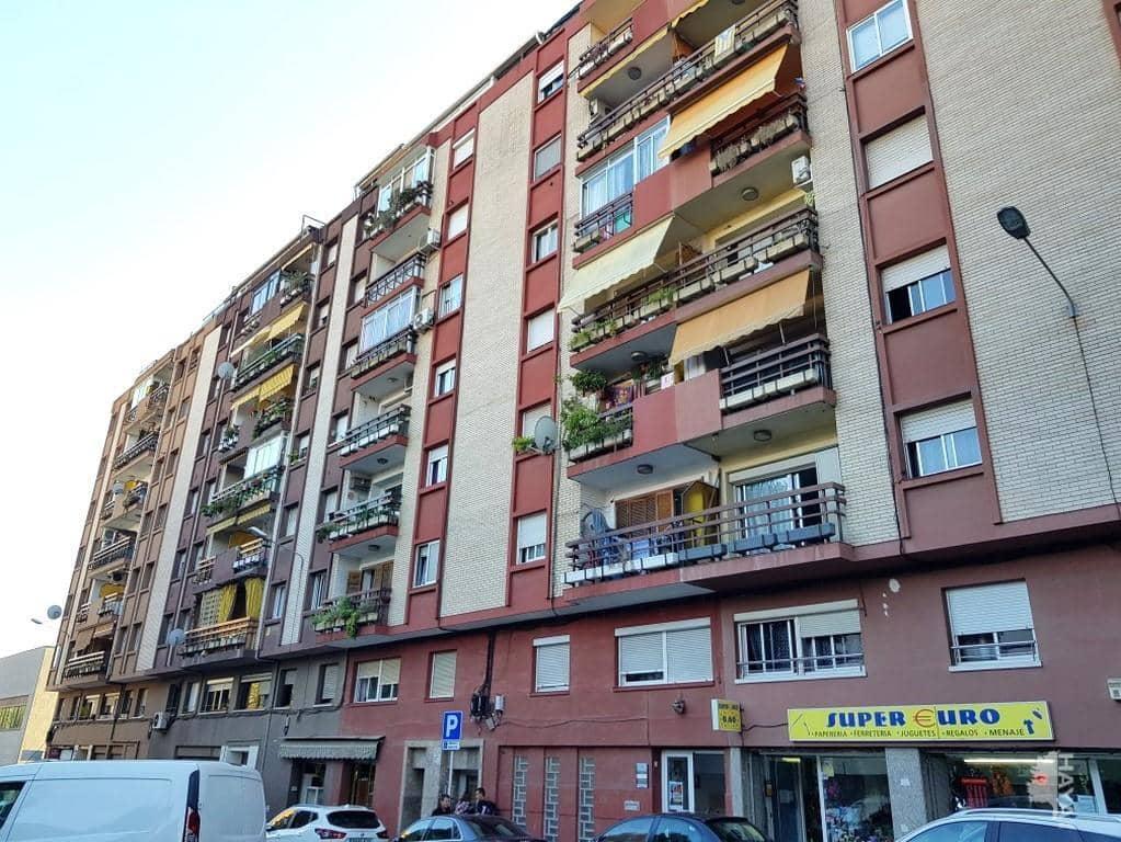 Piso en venta en Rubí, Barcelona, Calle Marconi, 136.000 €, 3 habitaciones, 1 baño, 66 m2
