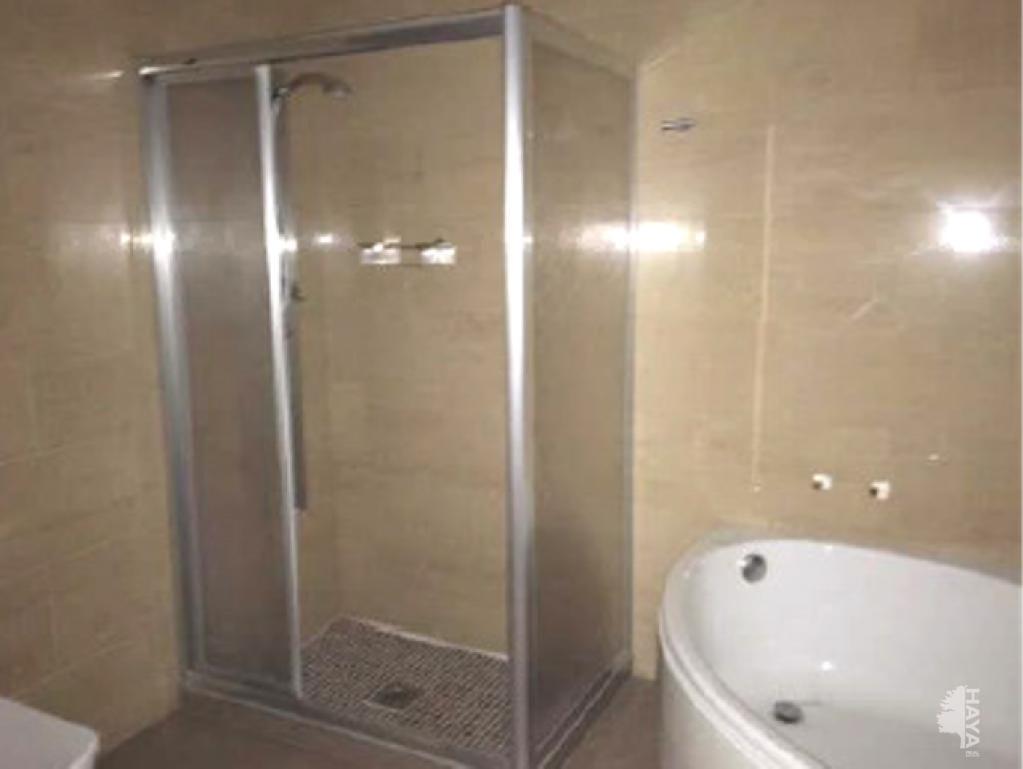 Casa en venta en Can Vives de Baix, Vidreres, Girona, Calle Sant Jordi, 199.200 €, 4 habitaciones, 2 baños, 145 m2