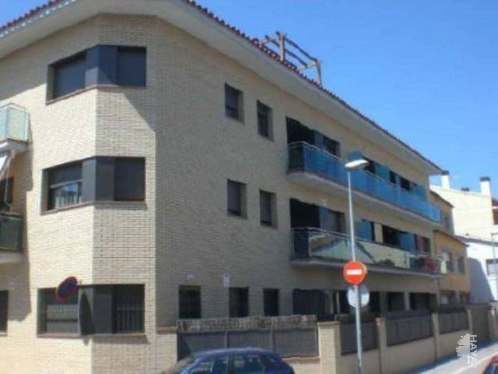 Piso en venta en Tordera, Tordera, Barcelona, Calle Gaudí, 88.200 €, 3 habitaciones, 2 baños, 92 m2