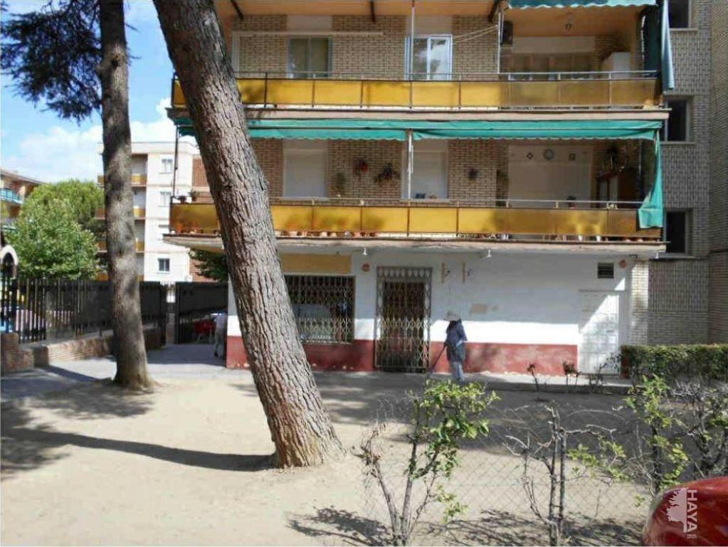Local en venta en Argés, Toledo, Avenida Toledo, 45.900 €, 77 m2