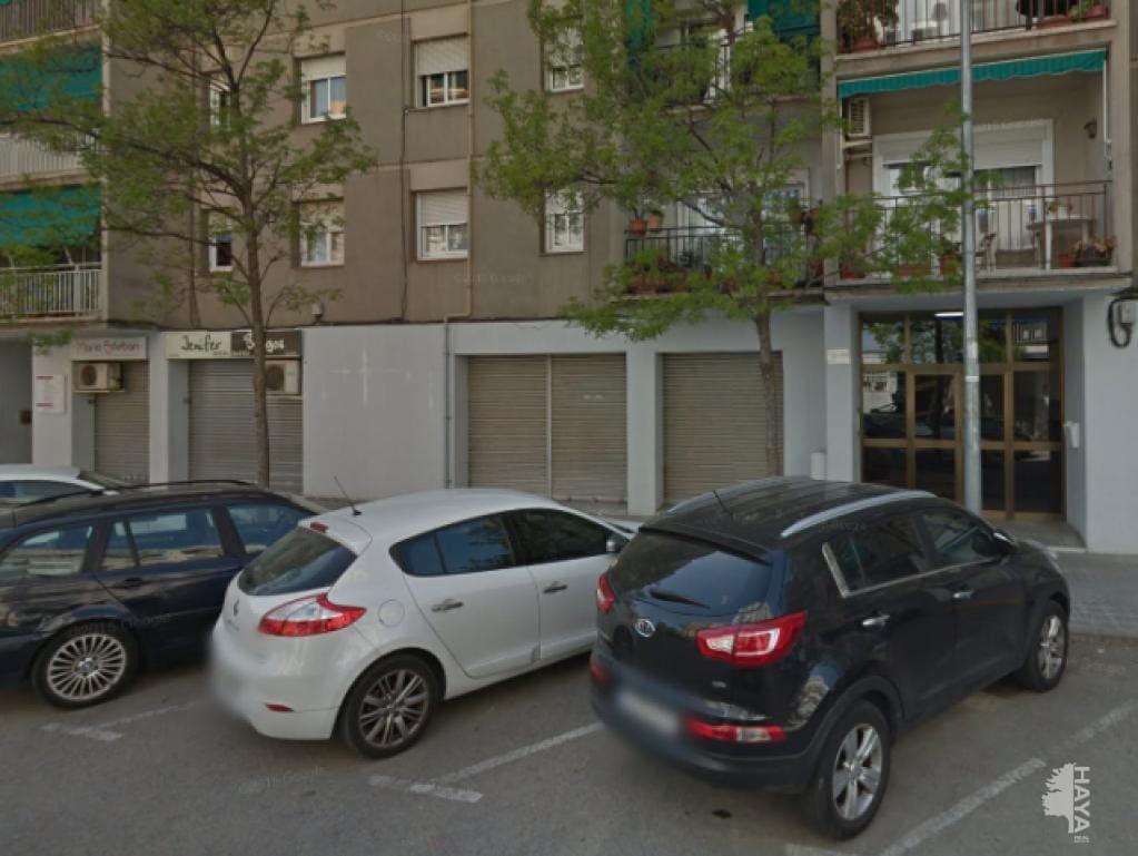 Local en venta en Terrassa, Barcelona, Calle Xuquer, 57.600 €, 95 m2